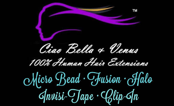 Buy the best human remy hair extensions supplies online buy real human remy hair online at ciao bella and venus hair extensions supply pmusecretfo Choice Image