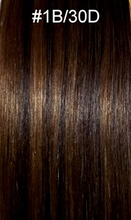 Where Is The Best Place To Buy Human Hair Extensions 20