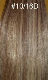 What Is The Best Brand Of Fusion Hair Extensions 27