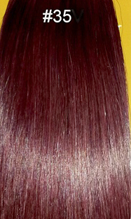 Where To Buy Fusion Hair Extensions Online 9