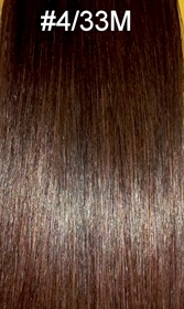 Where To Buy Fusion Hair Extensions Online 103