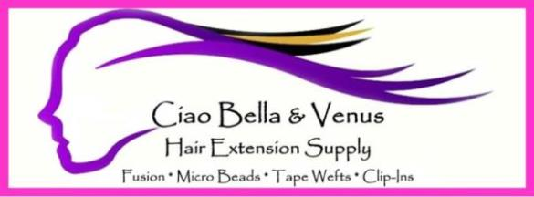 Ciao_Bella_and_Venus_Hair_Extensions_Supply.jpg