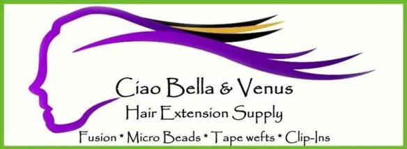 Ciao_Bella_and_Venus_Hair_Extensions_Supply_Store_Online.jpg