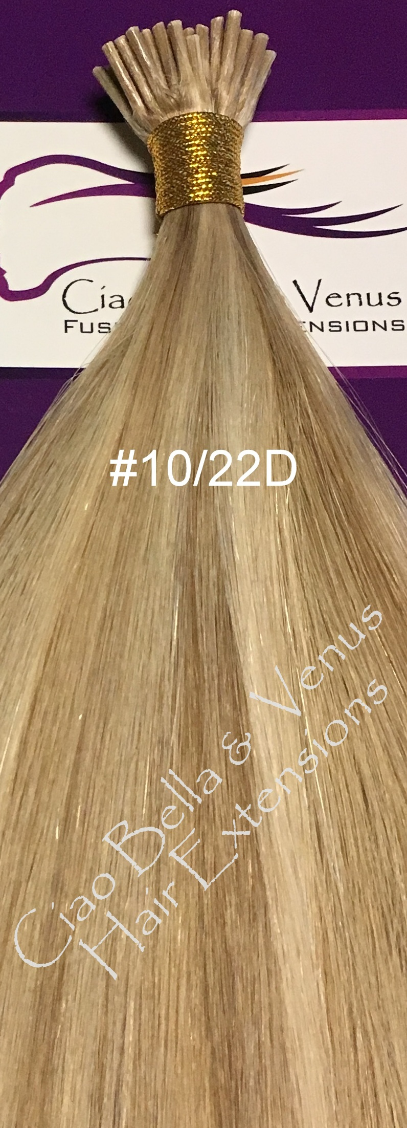 Buy micro link hair extensions 24 in st color 10 22d pmusecretfo Gallery