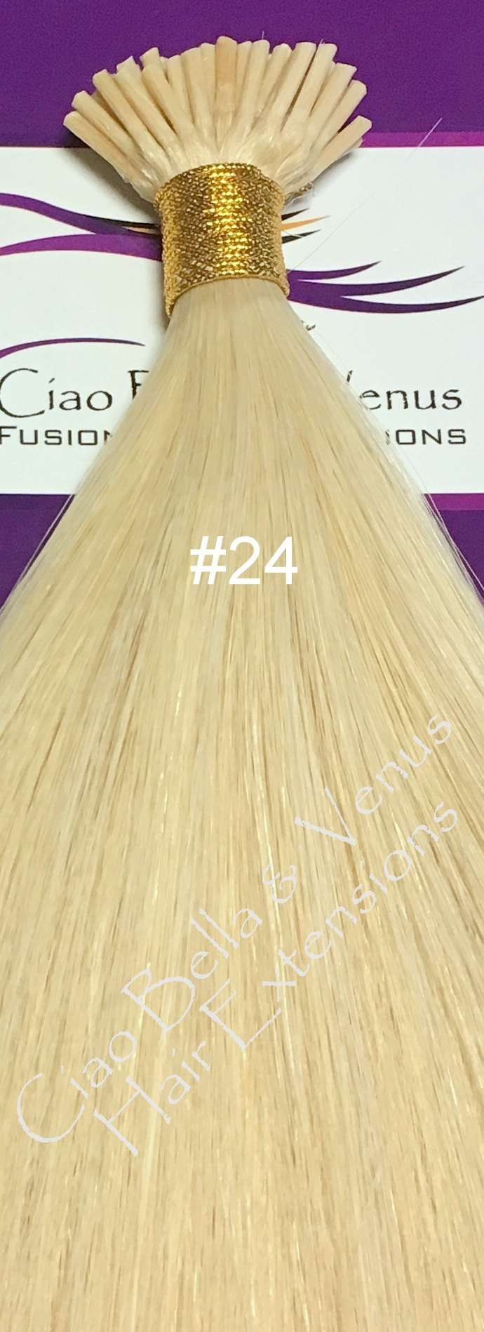 Buy micro link hair extensions 24 in st color 24 pmusecretfo Gallery