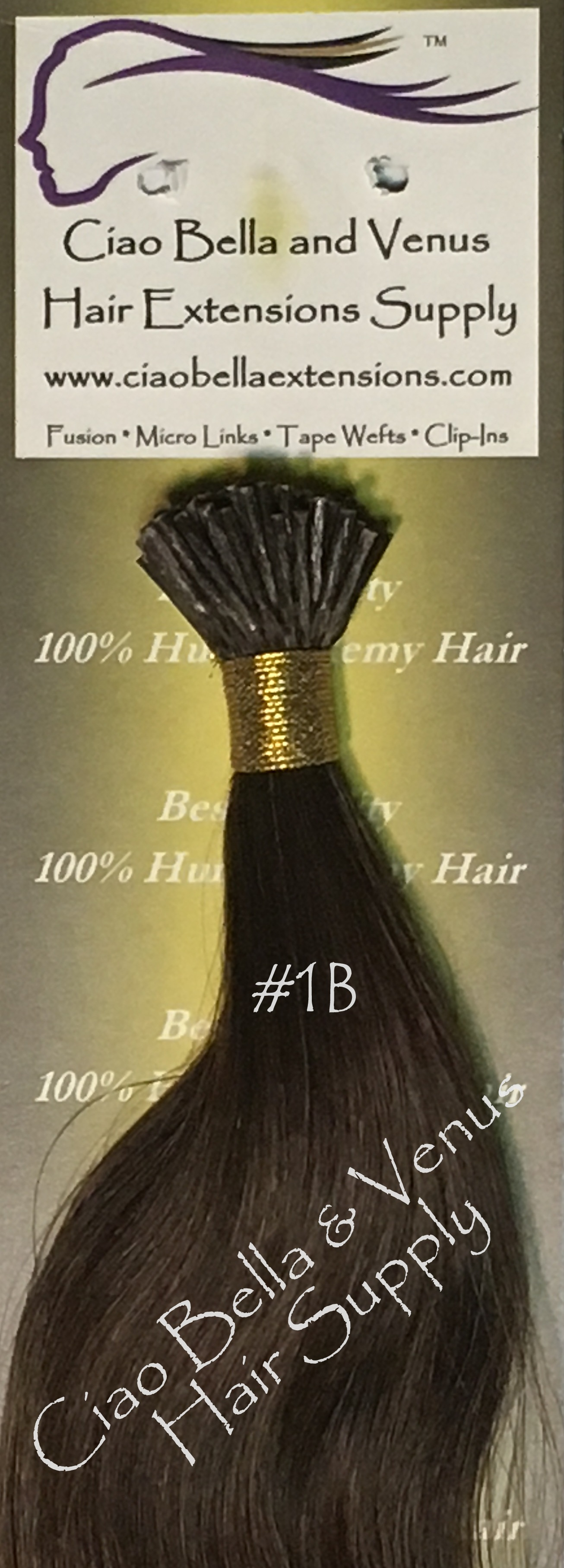 Buy The Best Human Remy Hair Extensions Brands Online