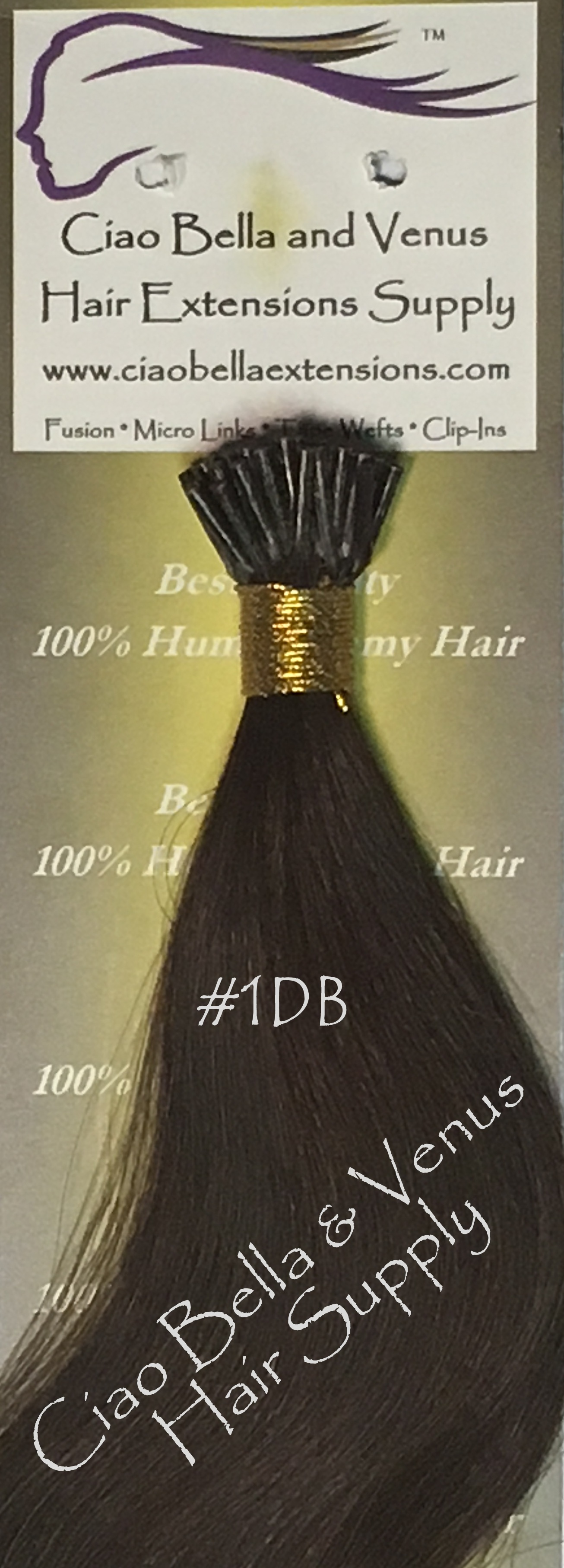 Hair Extensions Brands Images Hair Extensions For Short Hair
