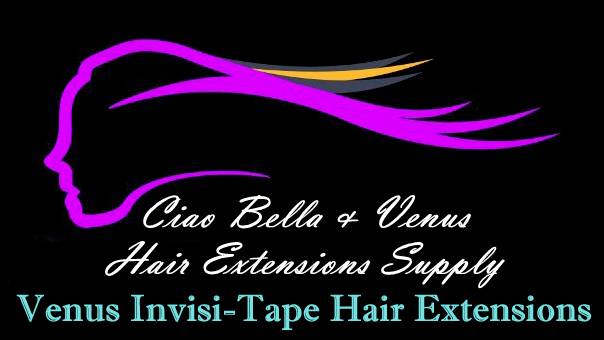 Tape in hair extensions seamless remy tape in skin wefts pmusecretfo Gallery